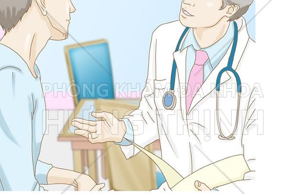 Bệnh dài bao quy đầu là gì và cách chữa trị