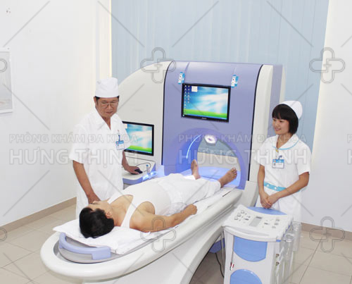 Cắt bao quy đầu ở bệnh viện nào Hà nội