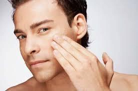 Mẹo chăm sóc da cho nam giới vào mùa đông