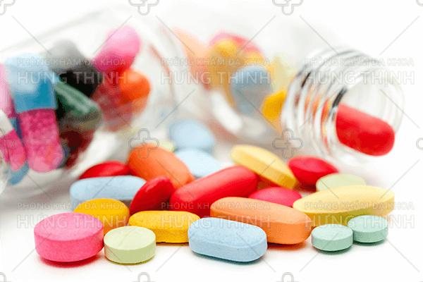 Cách điều trị viêm đường tiết niệu hiệu quả cho nam giới