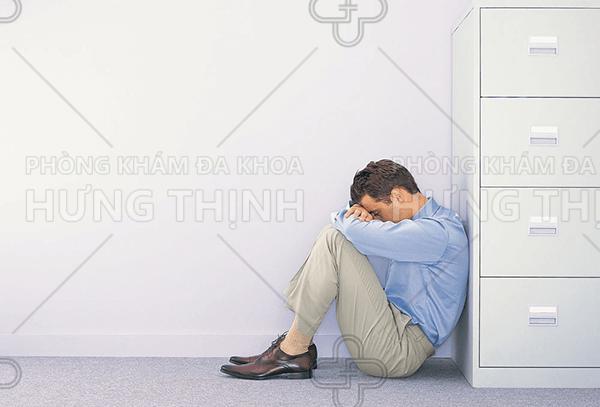 Chi phí chữa viêm đường tiết niệu ở nam giới